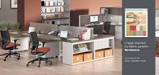 fabrics u0026 finishes hon office furniture