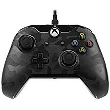 xbox one controller black friday amazon com microsoft xbox one controller cable for windows