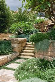 Tiered Backyard Landscaping Ideas Tiered Garden Landscaping Lawsonreport A4e5cd584123
