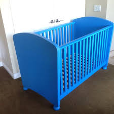 find more ikea mammut crib for sale at up to 90 off