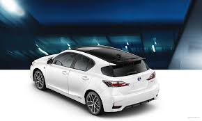 lexus ct 200 h understand all that the lexus ct hybrid ct 200h f sport has to