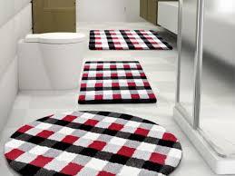 badezimmer teppiche badezimmerteppiche 5 größen