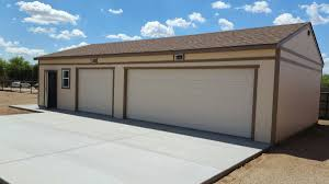 3 car garage door tuff shed on twitter