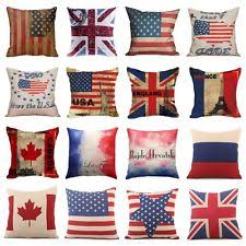 Patriotic Home Decorations Patriotic Home Décor Pillows Ebay