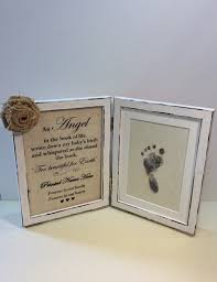infant loss gift baby loss memorial stillbirth miscarriage lost angel photo