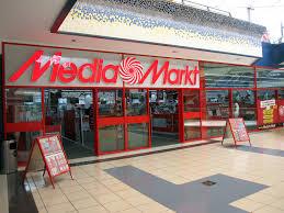 black friday media markt un estudio saca los colores a los descuentos de media markt para