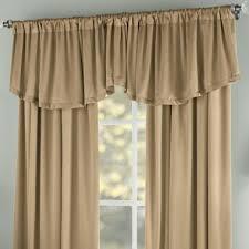 Window Treatment Sales - 20 best window treatments images on pinterest window treatments