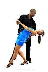 imagenes en movimiento bailando curso de salsa cubana aprende a bailar el stop en pareja cursos