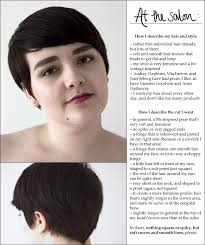 haircuts if your ears stick out should i get a pixie cut everything you need to know before