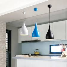 modern pendant lighting for kitchen pendant lights modern kitchen lamp dining room bar counter shop