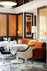 Design Restaurant by 164 Best Commercial Design Images On Pinterest Commercial Design