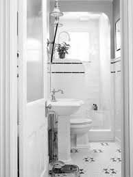 bathroom remodel on pinterest hex tile and subway tiles haammss