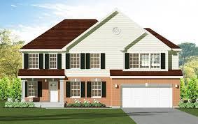 Yorkville Home Design Center Blackberry Woods Yorkville Il Realtor Com