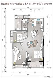235 best plan images on pinterest floor plans resorts and