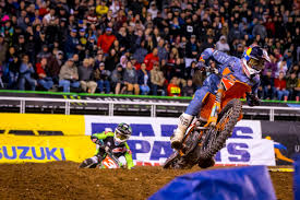 motocross beer goggles racerhead 17 supercross racer x online