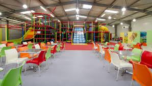 salle de jeux adulte candy park parc de jeux indoor à chalon sur saône
