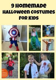 Team Umizoomi Halloween Costume 9 Homemade Halloween Costumes Kids U2013 Saving Mamasita
