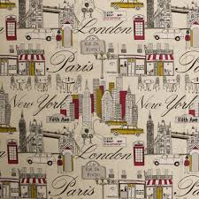 Home Decor Fabrics Home Decor Fabrics