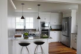 promo cuisine brico depot promo cuisine brico depot cuisine equipee brico depot meubles de