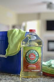 how to clean oak cabinets with murphy s the simplest way to clean kitchen cabinets our home made easy