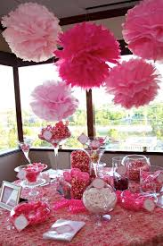 Baby Shower Candy Buffet Pictures top 25 best pink candy table ideas on pinterest baby shower