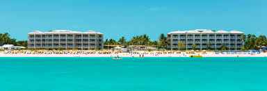 providenciales accommodation turks and caicos tourism official