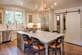 Arteva Homes Floor Plans Selling Points Home Buyers Can U0027t Resist Professional Builder