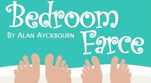 Alan Ayckbourn Bedroom Farce Summer 2017 Production U2013 Bedroom Farce Southside Players
