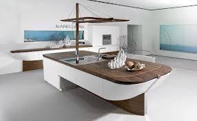 ml cuisines alno welmann mobilier de salle de bain dressing
