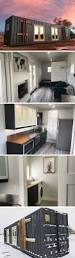 Tiny Home Blueprints by 25 Best Container House Plans Ideas On Pinterest Container