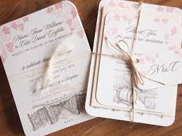 wedding invitation bundles wedding invitation bundles uk wedding celebrations