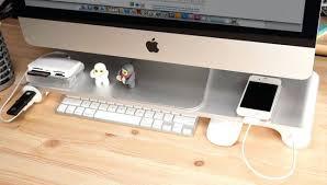 office desk office desk novelties ornaments transform with