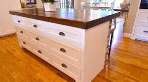 kitchen islands with drawers brilliant kitchen island drawers ideas ikea island kitchen