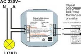 clipsal light switch wiring diagram australia clipsal wiring