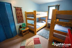 Bunk Beds Hawaii 5 Bird Of Paradise Two Bunk Beds Alternative Photos At