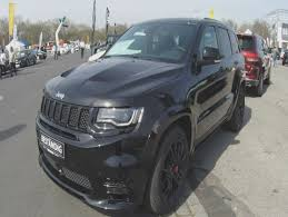 jeep grand cherokee all black the truth about jeep grand cherokee all black is about to