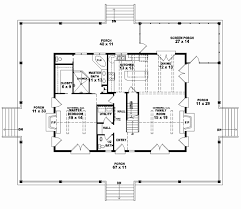 country home floor plans 65 inspirational gallery of country home floor plans wrap around