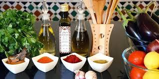 cours de cuisine marocaine atelier de cuisine ikdi info