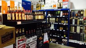 minnesota liquor store opens sunday ahead of new state wisc
