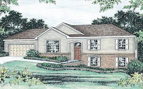neoclassical home plans elevated house plans terrific 24 house plans neoclassical home