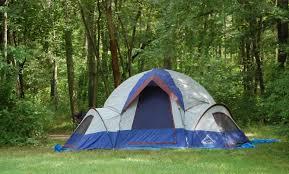 cape cod tent camping home decorating interior design bath