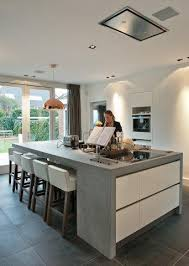 idea for kitchen island stucdesigners on kitchens island bench and bench