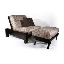 Intex Inflatable Pull Out Sofa Twin Bed Pull Out Sofa And Reclining Loveseat Set
