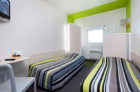 chambre f1 hotel in saintes hotelf1 saintes