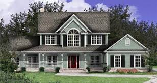 country style houses top 17 photos ideas for plans for country homes house plans 56276