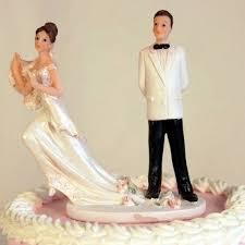 353 best wedding cake toppers images on pinterest cold porcelain