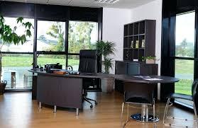 le de bureau professionnel rangement bureau professionnel rangement bureau professionnel