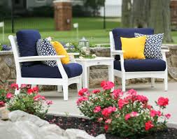 cool white outdoor cushions suzannawinter com