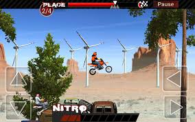 motocross bikes videos dirt bikes super racing android apps on google play