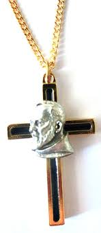 free rosaries free rosaries free catholic gifts padre pio crucifixes from italy